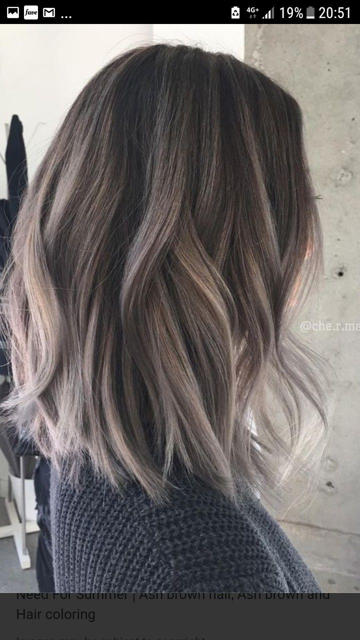 best haircut images on pinterest hair ideas hair colors and