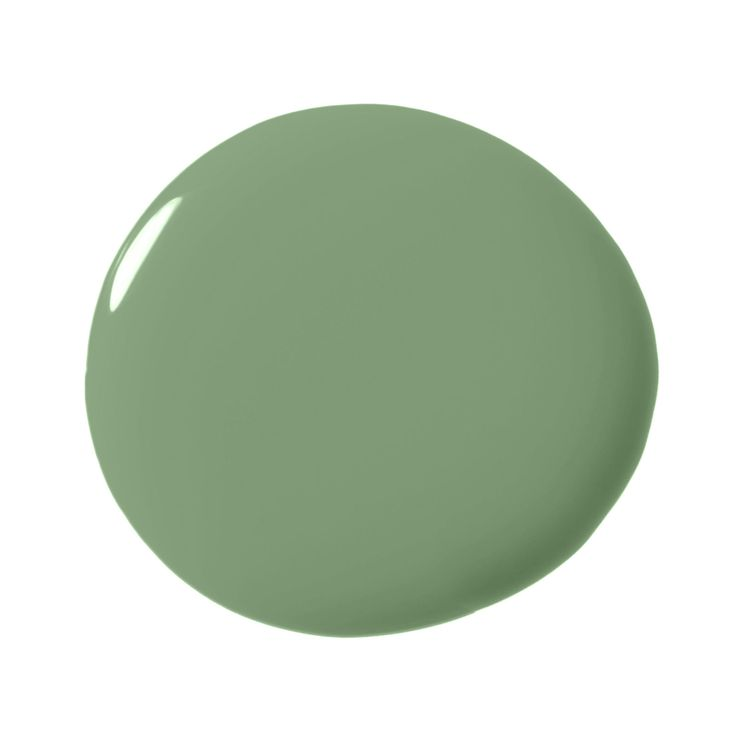 68 best colors images on pinterest | interior paint colors, wall