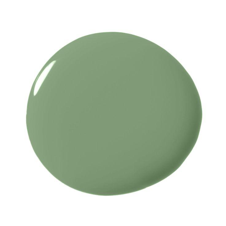20+ Best Ideas About Green Kitchen Walls On Pinterest