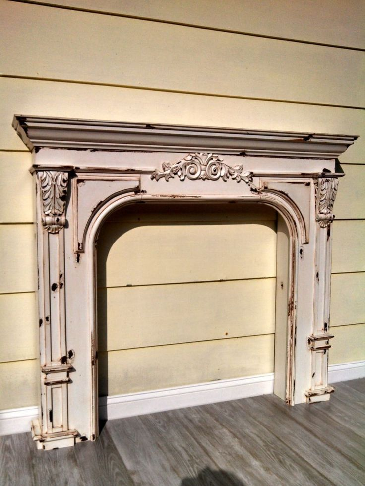 Best 25 french country fireplace ideas only on pinterest for French country stone fireplace