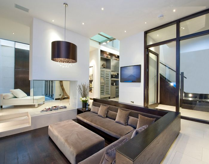 10 best project grosvenor crescent mews images on for Interior designers based in london