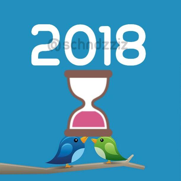 Kumpulan Gambar2 Kata SMS Selamat Tahun Baru 2018 Masehi