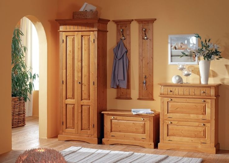 die besten 25 garderobe massivholz ideen auf pinterest massivholz haust ren b cherregal. Black Bedroom Furniture Sets. Home Design Ideas