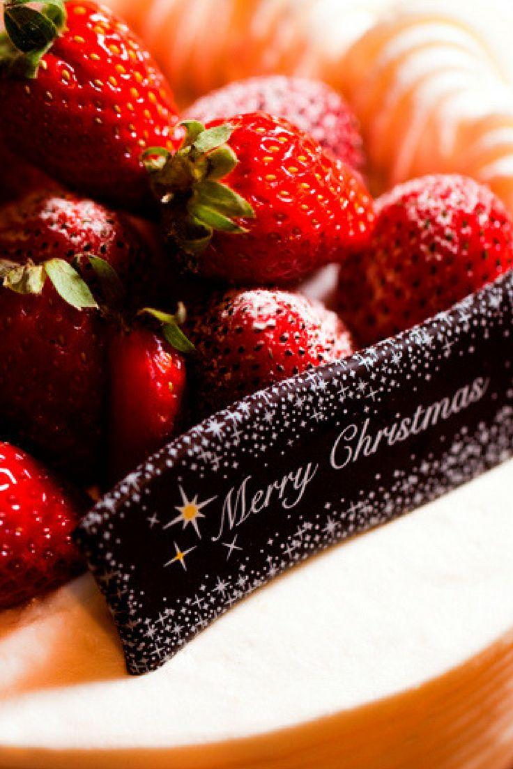 http://gqjapan.jp/life/food-restaurant/20141111/andaz_tokyo_first_christmas