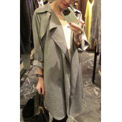 Best 25  Cheap winter jackets ideas on Pinterest | Cheap winter ...