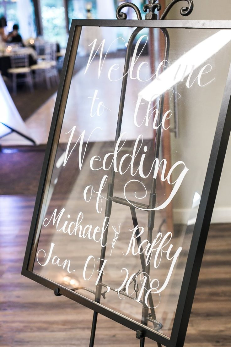 2762 best wedding signs images on pinterest clear welcome wedding sign junglespirit Choice Image