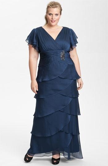 170 best Principal Sponsor images on Pinterest | Bride dresses ...