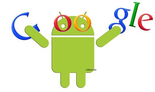 #CES2014 Google llego un acuerdo para que en las marcas de #carros  Audi, GM y Honda  utilicen tecnología Android con el chip Nvidia. Para finales del año  Herramientas para sus vehiculos las encuentra en Mundial. Gatos Hidraulicos, Manuales Herramientas Electricas, Pernos, Llaves , Destornilladores y mas  Productos de Calidad con Reconocimiento Mundial