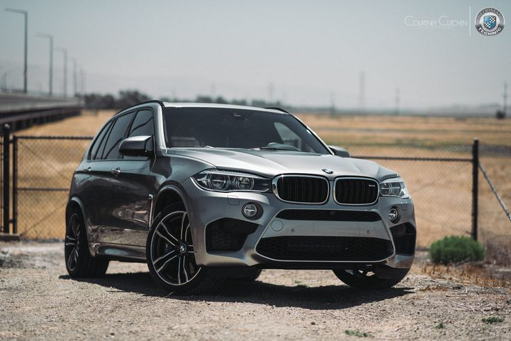 #BMW #F85 #X5M #MPerformance #xDrive #Drift #Tuning #Wheels #Outdoor #SAV #Provocative #Eyes #Strong #Muscle #Monster #Sexy #Hot #Burn #Live #Life #Love #Follow #Your #Heart #BMWLife