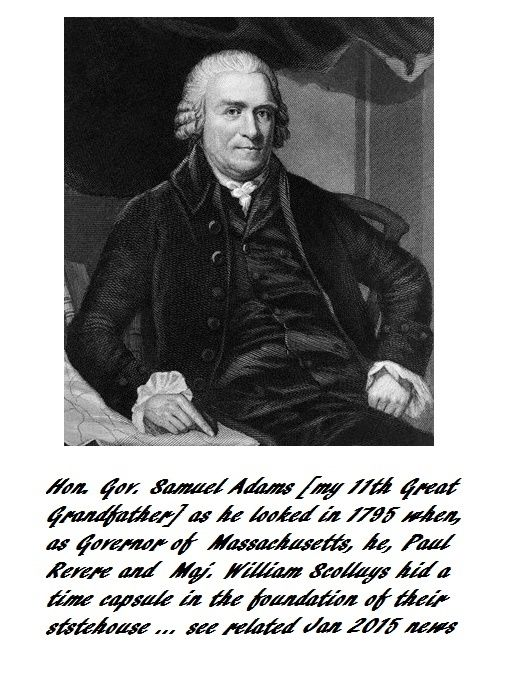 the life and public services of john adams After a difficult term in office, john adams, america's first vice president  theater  of the courtroom, that he loved the esteem that came with public life,  and his  political experience amounted to less than a year's service in the.