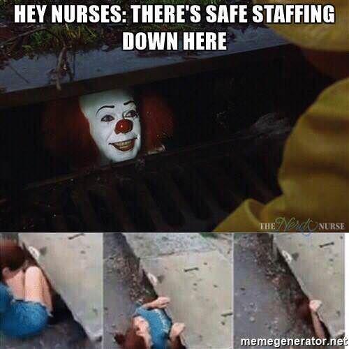 funny nures memes