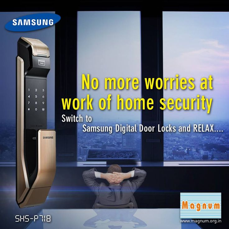 25 best automatic doors ideas on pinterest the hutch n for Automatic door lock for home