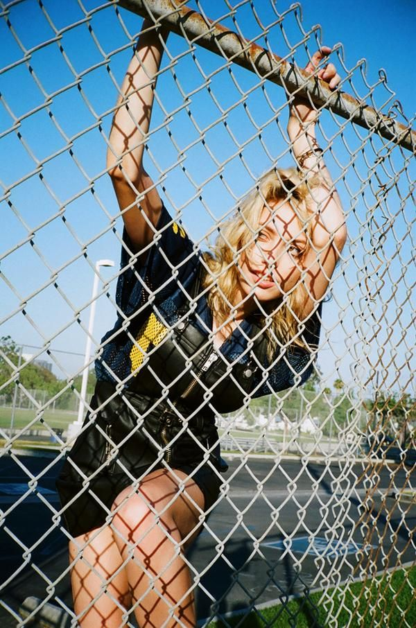 Cory Kennedy takes us on a tour of her old stomping grounds. (http://blog.nastygal.com/features-and-shoots/nasty-gals-in-the-wild/2013/08/back-to-cool-with-cory-kennedy)