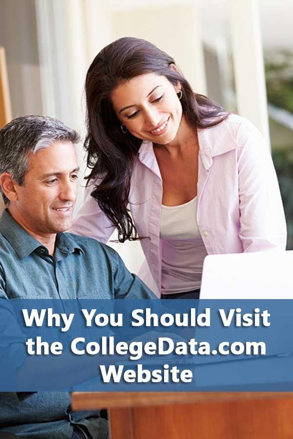 Why You Should Visit Collegedata Com Nelnet Student Loans