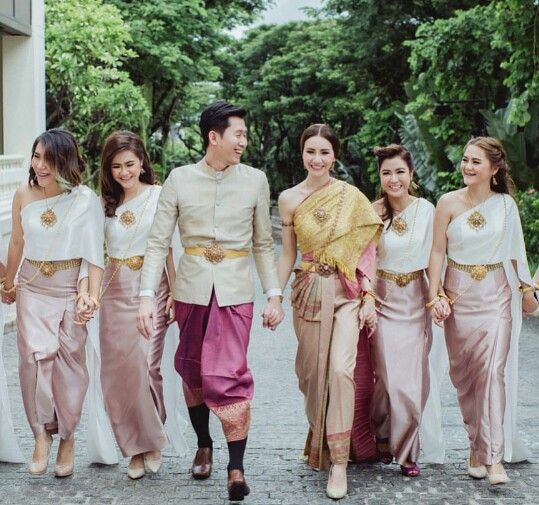 Thai                                                                                                                                                     More