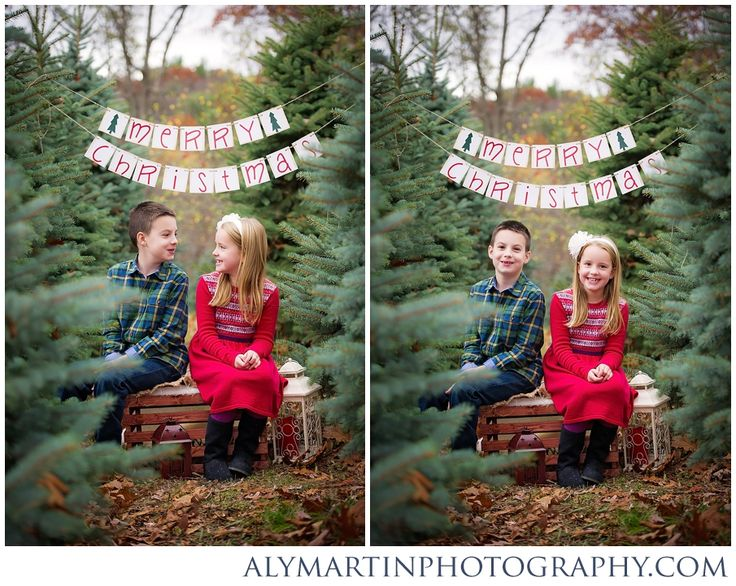 kids outdoor christmas photo shoot ideas best 25 christmas mini sessions ideas on pinterest