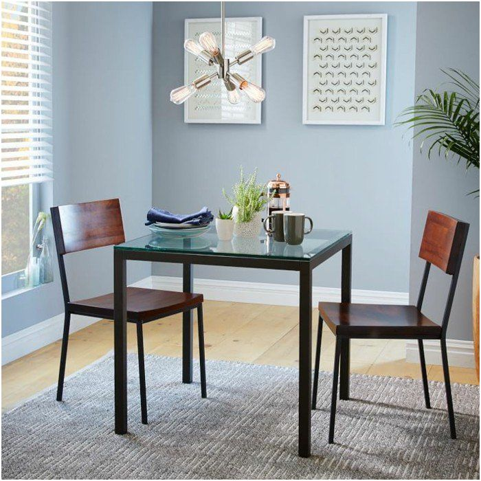 Table Salle A Manger Avec Rallonge Ikea Ikeatablebasse