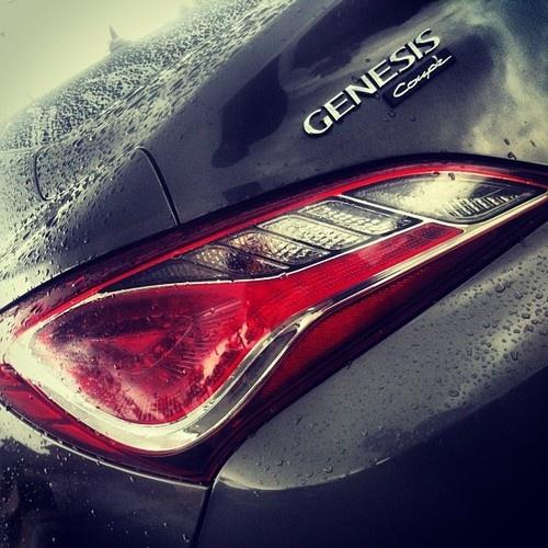 333 Best Genesis Coupe Images On Pinterest: Best 25+ Hyundai Genesis Coupe Ideas On Pinterest