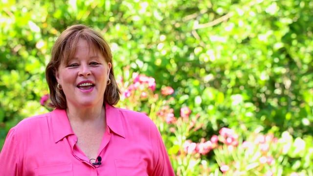 Learn about a common health problem that not many people are talking about......  Free herbal training video with Kami McBride
