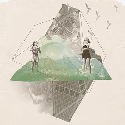 ceren-kilic-paper-illustration-5