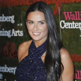 Who Is Sean Friday, Demi Moore's Latest Young Boyfriend? [READ MORE: http://uinterview.com/news/who-is-sean-friday-demi-moores-latest-young-boyfriend-10028] #seanfriday #demimoore #celebcouples #rumerwillis #ashtonkutcher #Brucewillis #harrymorton #petermorton #vitoschnabel #willhannigan #dating #celebdating #couples