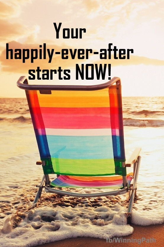 Happy Now!: At The Beaches, Summer Beaches, Beaches Chairs, Colors, Book, Summer Fun, Places, The Waves, Sun