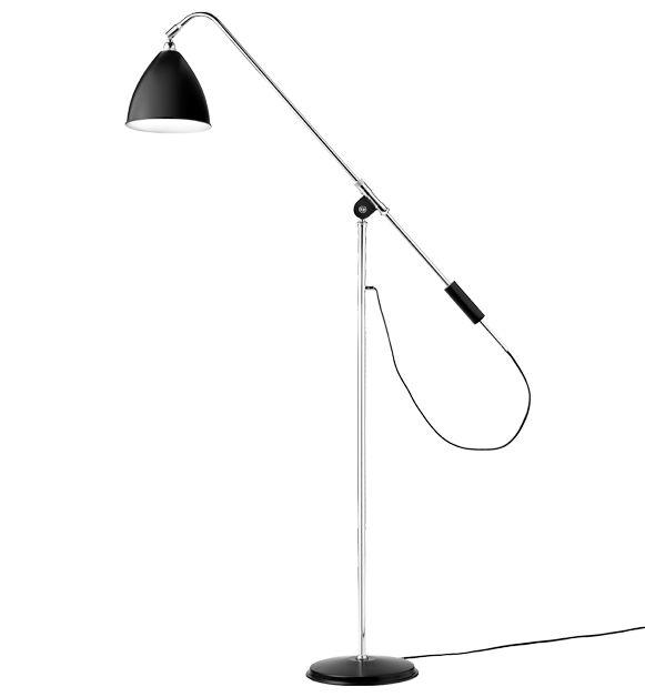 Bestlite BL4 Floorlamp