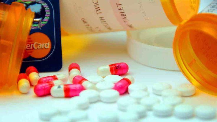 11 gyógymód 11 betegségre- gyógyszerek nélkül