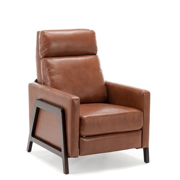 Overstock Com Online Shopping Bedding Furniture Electronics Jewelry Clothing More Modern Recliner Chairs Modern Recliner Leather Recliner