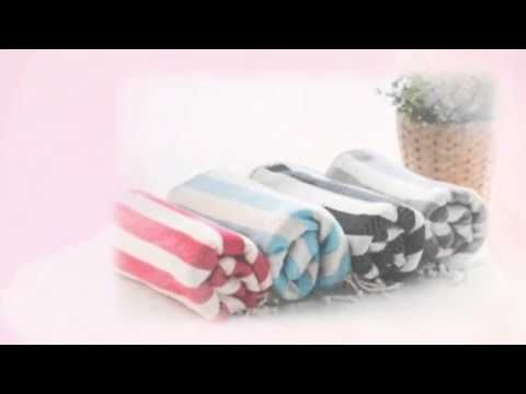Visit our site http://www.cottonandolive.com/product-category/beach-towels for more information on Cheap Beach Towels.Go to the seaside and you'll view towels of many different shades and designs. Some even look pretty good. Yet if you desire true deluxe you in case actually consider seeing a Beach towels UK.