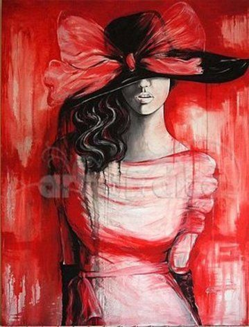 By Dita Omuri #gallery #artist #art
