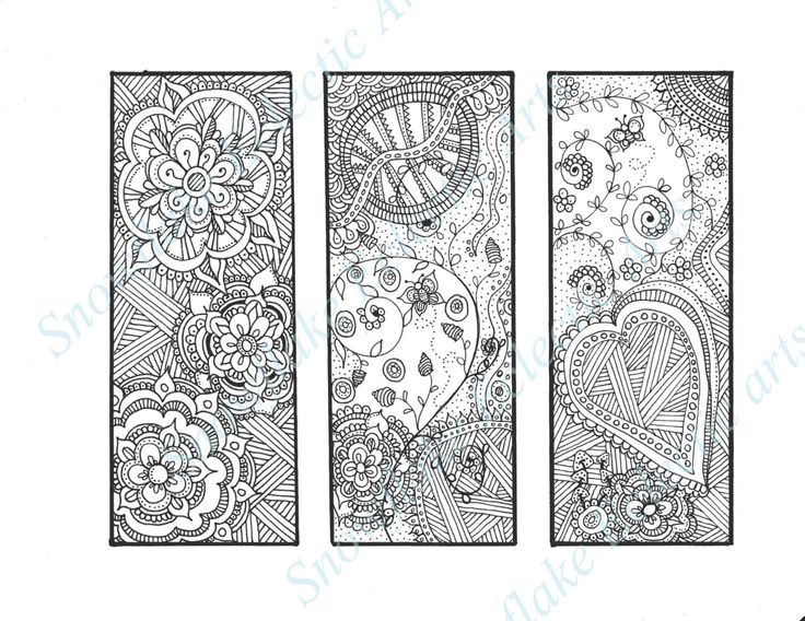 268 Best Images About Ayrac Zentangle On Pinterest