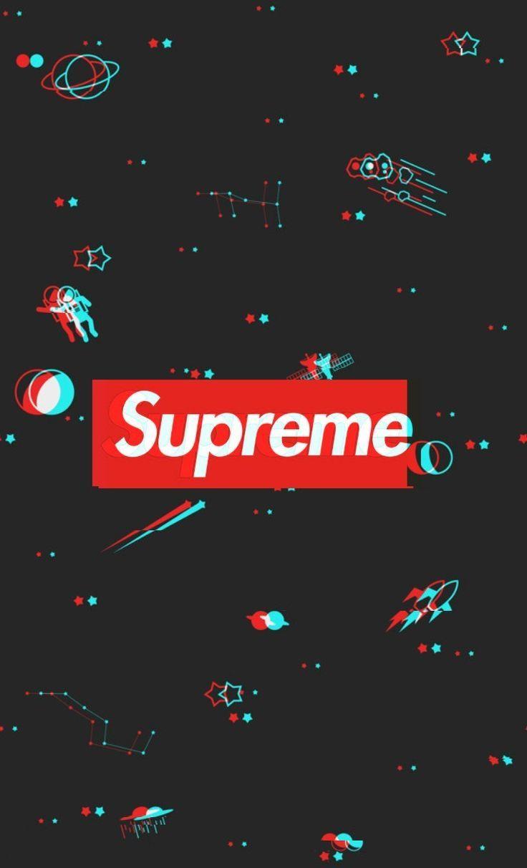 #supreme #wallpaper #hellYes - #hellYes #supreme # ...
