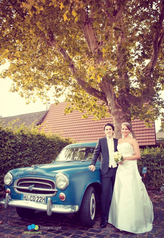 I love my job.  www.time-escape.de #zehntscheune #Hochzeitsfoto #Wedding #weddingphotopraphy #Hochzeitsfotos #Hochzeitsfotografie #newlyweds #brideandgroom #vintagewedding #Darmstadt , Hochzeitsfotos / Hochzeitsfotografie / Wedding / Braut / bräutigam / bride and groom /Brautpaarfotos