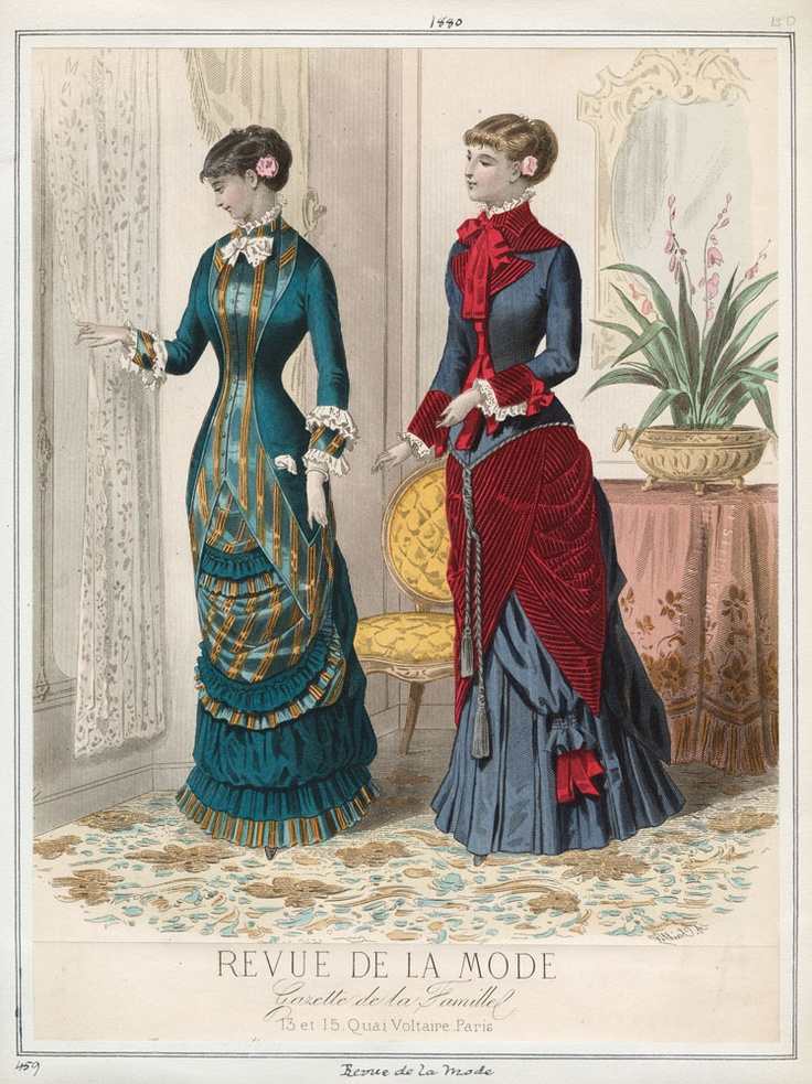 564 Best Images About Natural Form. Fashion Plates On