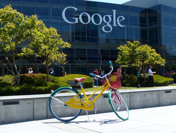 Geek Retreat: The Best of Silicon Valley