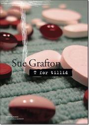 T for tillid af Sue Grafton, ISBN 9788771281170
