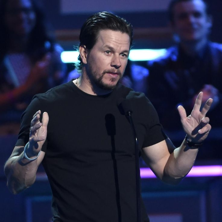 Mark Wahlberg Says Celtics Should Trade No. 1 Pick for Jimmy Butler, Paul George http://bleacherreport.com/articles/2715702-mark-wahlberg-says-celtics-should-trade-no-1-pick-for-jimmy-butler-paul-george?utm_campaign=crowdfire&utm_content=crowdfire&utm_medium=social&utm_source=pinterest