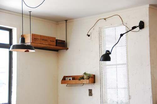 hiro furnitureの画像