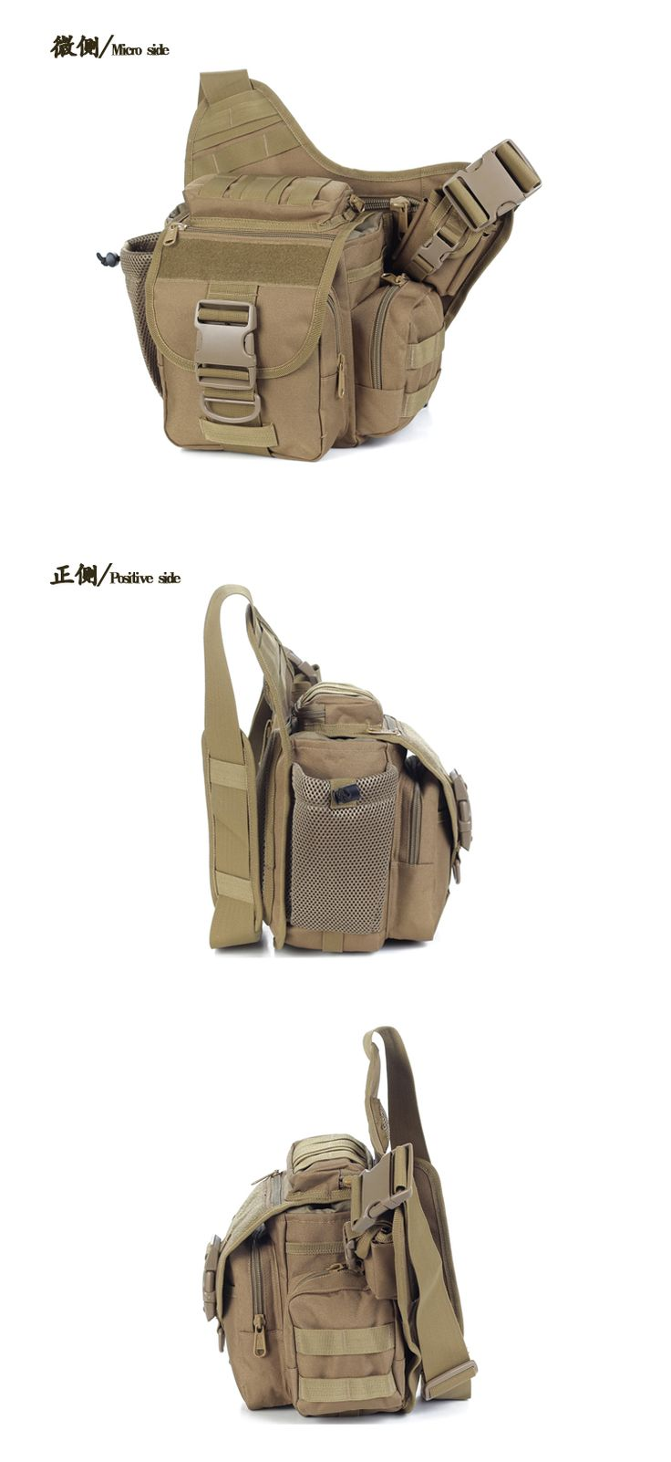 Тактический военный рюкзак молл камуфляж путешествие мешок на открытом воздухе спорт мешок кемпинг пеший туризм kippling мужчины мешок купить на AliExpress