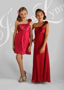 78 Best images about Junior bridesmaids dresses on Pinterest ...