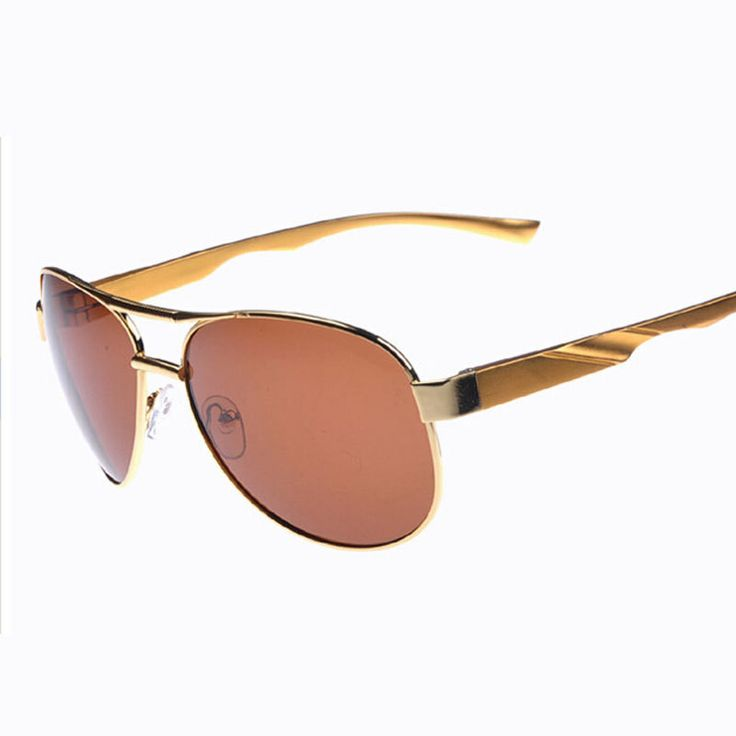Pilot Sunglasses For Men, Vintage Outdoor Polarized Sport Sun Glasses Motocross Goggles Mens Sunglass Points Shades Oculos 002  #style #life #retro #beard #bearded #fashion #vintage #prohibition