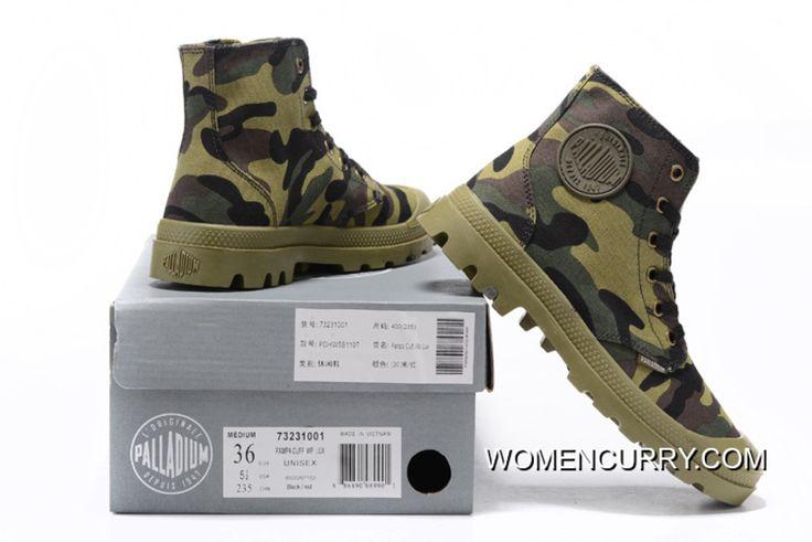 https://www.womencurry.com/palladium-men-shoes-camouflage-copuon-code.html PALLADIUM MEN SHOES CAMOUFLAGE COPUON CODE Only $88.79 , Free Shipping!