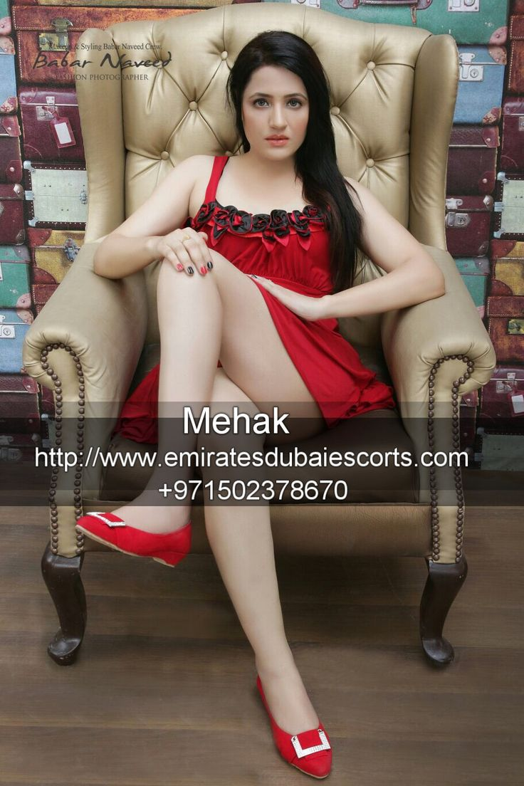 Here in Dubai, Emirates Dubai escorts is one of your best friend who provides you women seeking men in Dubai, It's true that if you choose our organization for Dubai escorts, you choose a destination for a good deal of sexual service. http://www.emiratesdubaiescorts.com/