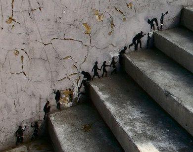 graff-marches-escalier