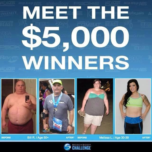 So excited my friend won $5,000