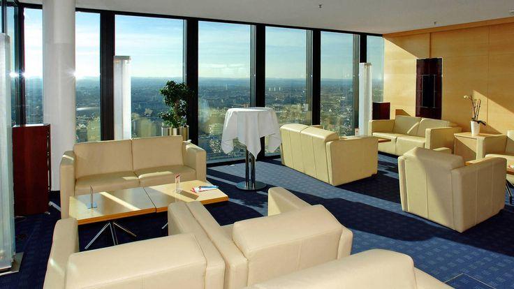 Hotel Basel - Konferenzen & Tagungen