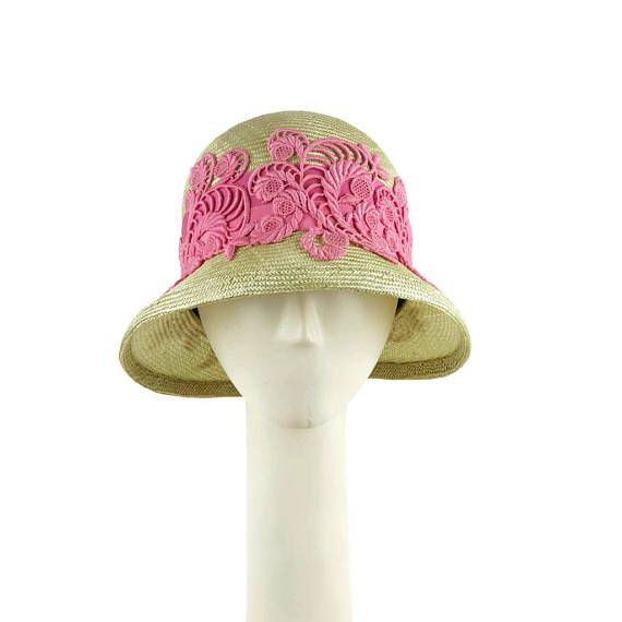25+ Best Ideas About Mother Of The Bride Hats On Pinterest