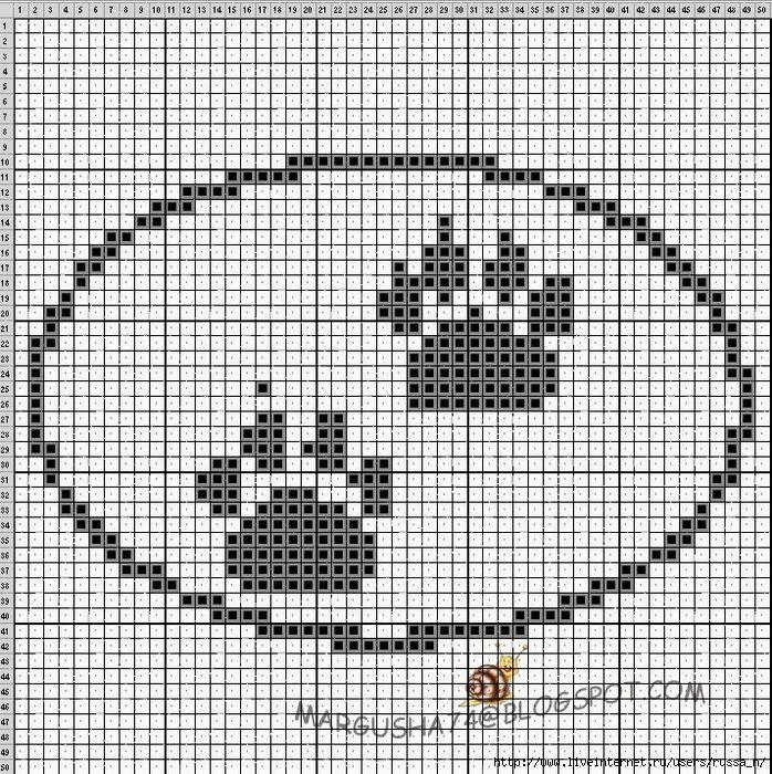 131994180_RRSRSSRyo_RRRS_SS.jpg (698×700)