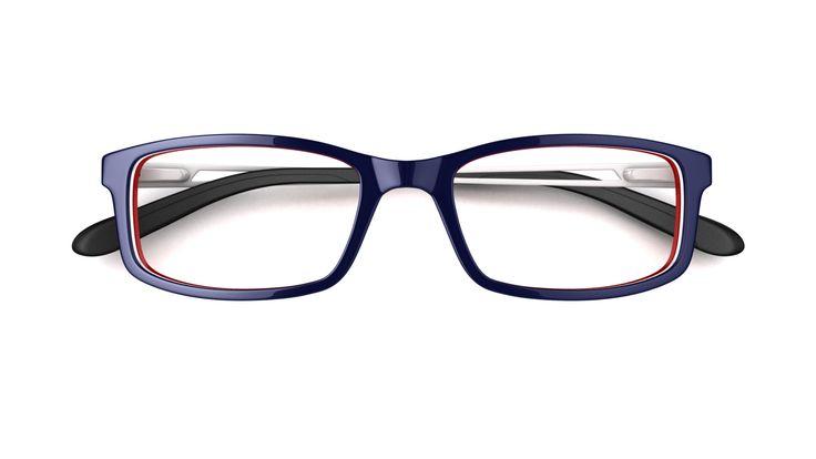 PUMA gafas - PUMA 02